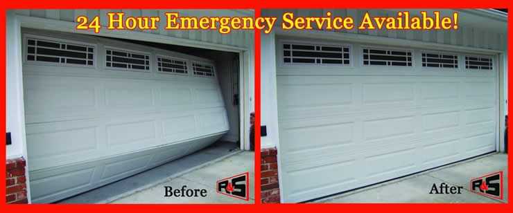 Garage Door Experts | R&S Overhead Door Company on backyard door repair, refrigerator door repair, auto door repair, diy garage repair, garage walls, garage kits, pocket door repair, cabinet door repair, garage storage, interior door repair, garage car repair, shower door repair, home door repair, sliding door repair, garage sale signs, anderson storm door repair, garage ideas, garage doors product, door jamb repair, this old house door repair,