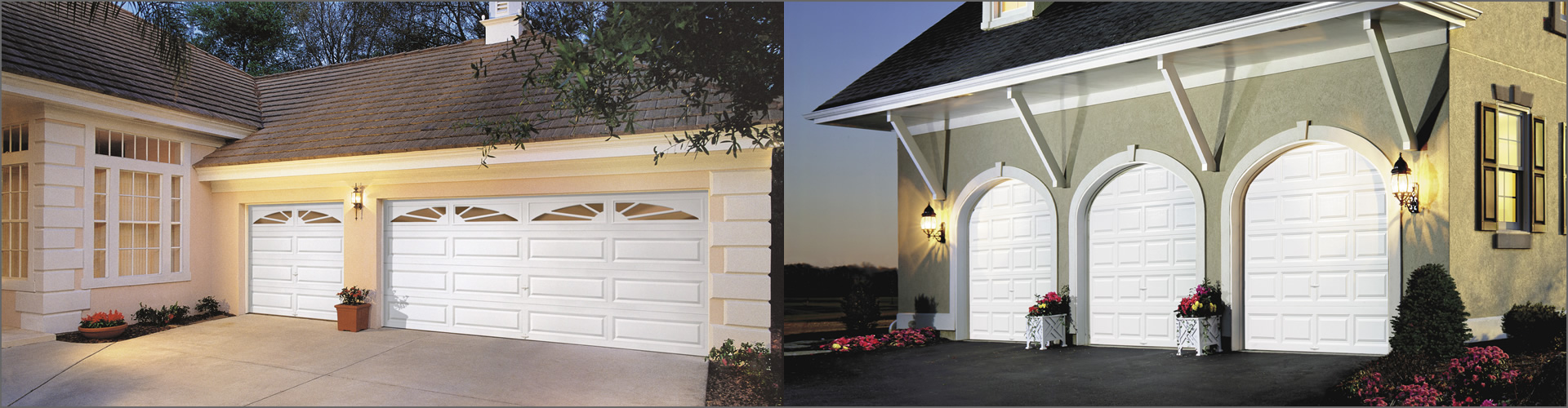 the throughout is choice top door for service pin garage nc your charlotte neighborhood